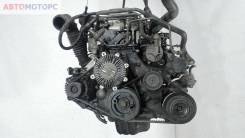 Двигатель в сборе. Mitsubishi Pajero Mitsubishi Jeep 4M40. Под заказ