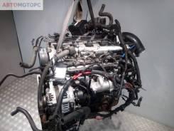 Двигатель Kia Sportage 2 2007, 2л дизель (D4EA-V)