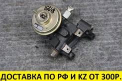 Контрактный клапан егр Nissan QG15/QG16/QG18. Без датчика темп.