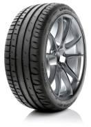 Tigar Ultra High Performance, 235/45ZR18 98W XL