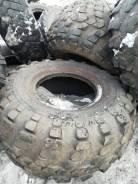 Колеса КРАЗ ВИ-3 1300х530-533