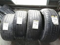 Dunlop SP Sport 2050, 225/40 R18