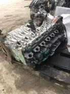 Двигатель BMW X5 X6 M57D30T3 3,0 TDI