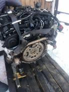 Двигатель 3,0 TDI ( Bi turbo) Land Rover Sport ( Vok)