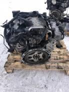 Двигатель M112,944 3,2 бензин на Mercedes S class W220