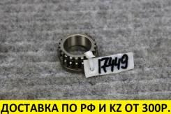 Шестерня коленвала (под цепь грм) Nissan QG13/QG15/QG16/QG18