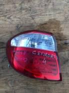 Задний фонарь. Nissan Cefiro, A33, PA33 VQ20DE, VQ25DD
