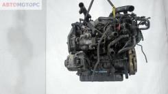 Двигатель в сборе. Ford Transit Connect BHPA. Под заказ