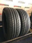 Continental ContiMaxContact MC5, 205/50 R17