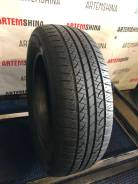 Kingstar Road Fit SK70, 215/60 R16
