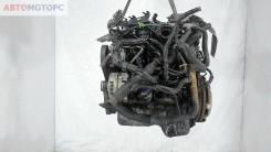 Двигатель в сборе. Suzuki Grand Vitara XL-7, HTX92, TX92, TX92W, TY92 H27A, RHW. Под заказ