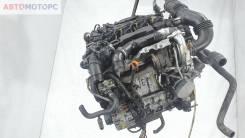 Двигатель Citroen Berlingo 2008-2012, 1.6 л, дизель (9HT)