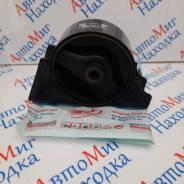 Подушка двигателя 11320-4M400 11320-4m410 IR N0932EZ задняя