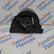 Подушка двигателя 11320-4M400 RBI N0932EZ , задняя