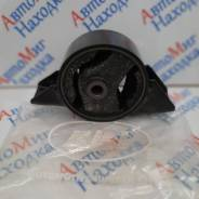 Подушка двигателя 11320-50Y11 RBI NM-N15RR Nissan AD, Wingroad Y10