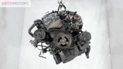 Двигатель Chrysler Voyager 1996-2000, 2 л, бензин (ECB, ECO)
