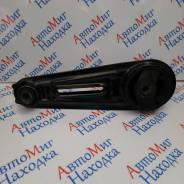 Подушка двигателя 11360-JD00A Tenacity Awsni1182 NM-J10LH левая