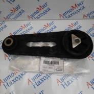 Подушка двигателя 11360-ED000 Tenacity Awsni1147 NM-K12LH Nissan C11