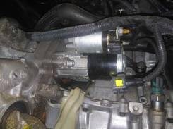 Стартер Peugeot 308 408 Citroen EP6C