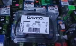 Ремень ГРМ Ducati 73710011A 73710081A Dayco