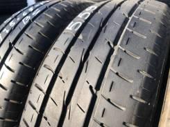 Bridgestone Ecopia EX20C, 175/65R14