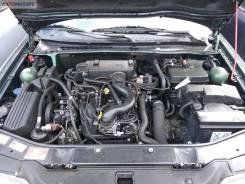 МКПП 5 ст. Citroen Xantia 2000, 1.8 л, бензин