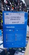 Ремень ГРМ Ducati 73740103B 73710101A Dayco