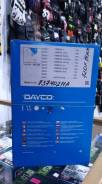 Ремень ГРМ Ducati 73740211A Dayco