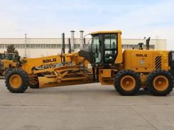 SDLG G9220, 2020
