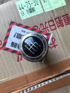 Ручка переключения механической трансмиссии. Mazda Mazda3 MPS Mazda Axela