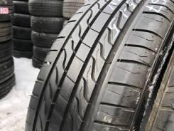 Michelin Primacy LC, 195/65R15