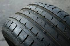 Continental ContiSportContact 3, 235/40 R18, 255/35/18