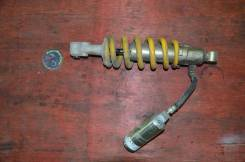Амортизатор Honda VTR1000f