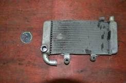 Радиатор левый Honda VTR1000f