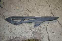 Защита цепи Suzuki SV400