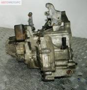 МКПП - 6ст. Mazda 6 1 2006, 2.0 л, бензин