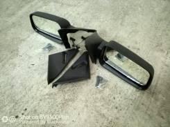 Зеркала заднего вида комплект Ваз 2110-12