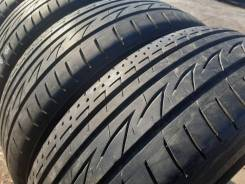 Bridgestone Playz RV. летние, б/у, износ 5%