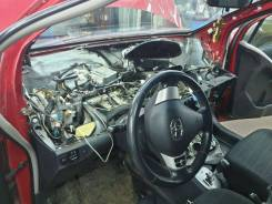Ремонт блока управления роботом Toyota 89530-52142 89530-12292 и др.