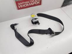 Ремень безопасности передний правый [388202P460VA] для Kia Sorento III [арт. 507063]