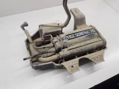 Абсорбер топливной системы [314202B100] для Kia Sorento III