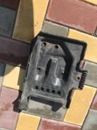Площадка аккумулятора