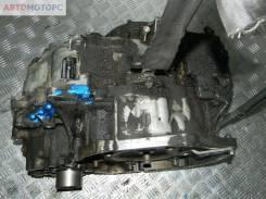 АКПП Volvo Xc90 1 2009, 3.2 л, бензин
