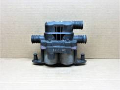 Клапан отопителя - Bmw 5 series ) 1995 - 2003  