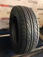 Bridgestone B500Si, 215/60 R16