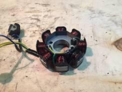 Генератор GY-6 / 139qmb - Irbis / Racer