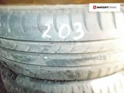 Michelin Energy, 175/65 R15