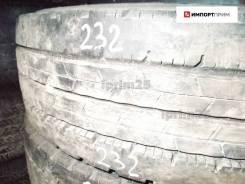 Dunlop, 205/70 R16