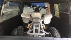 Yamaha Blaster. исправен, есть псм\птс, с пробегом