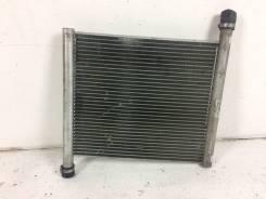 Радиатор охлаждения Smart Smart Fortwo / City-coupe W450